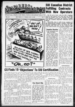 1949-05-10.PDF