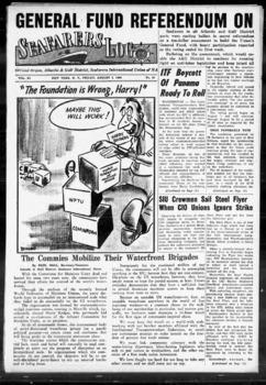 1949-08-05.PDF
