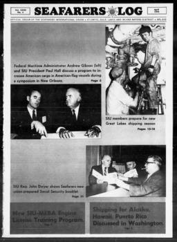 1970-04.PDF