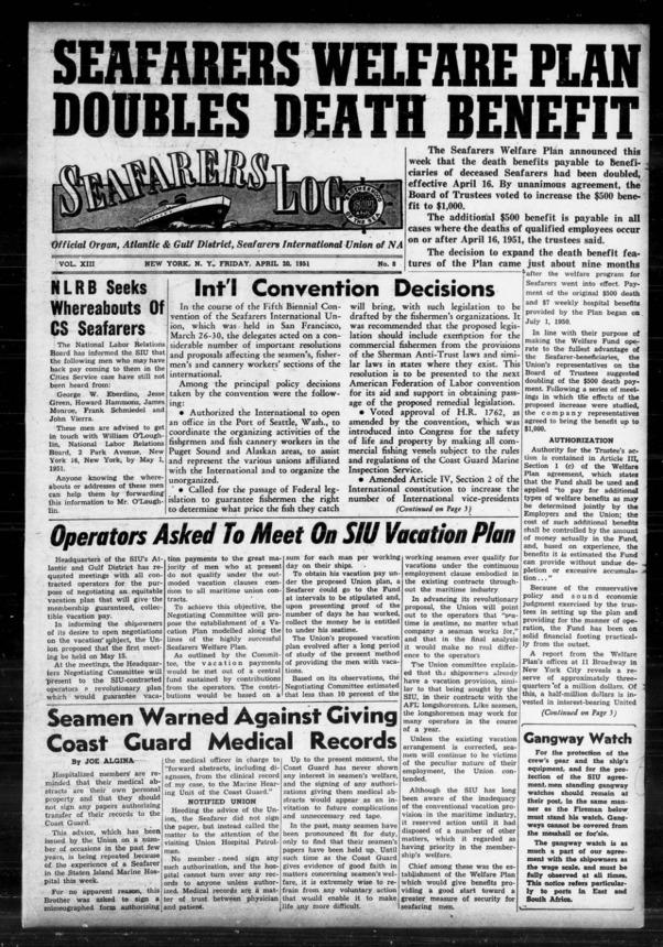 1951-04-20.compressed.pdf