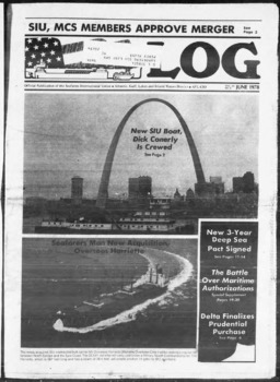1978-06.PDF