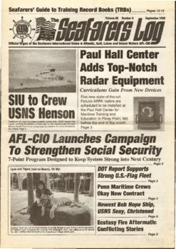 1998-09.pdf