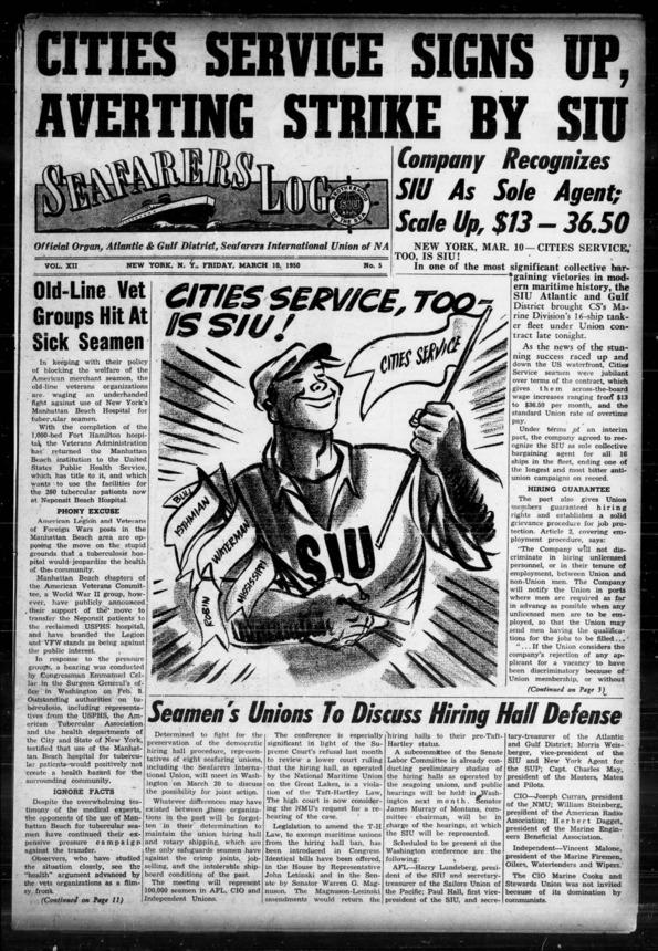 1950-03-10.compressed.pdf