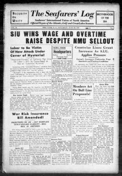 1940-06-29.PDF