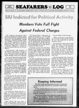 1970-07.PDF
