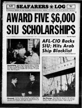 1960-05-06.PDF