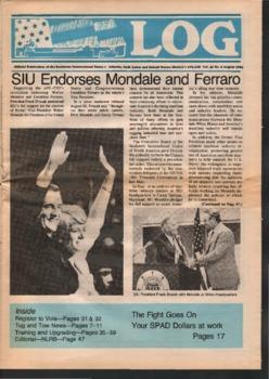 1984-08.pdf