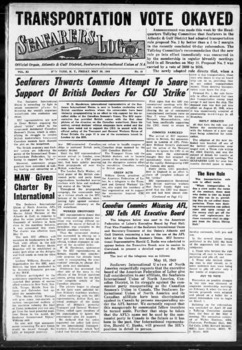 1949-05-20.PDF