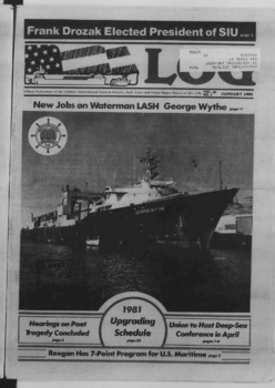 1981-01.PDF