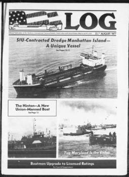 1977-08.PDF