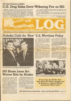 1988-10.pdf
