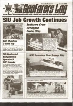 2000-11.pdf
