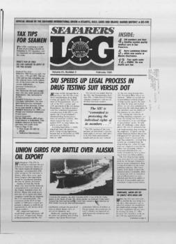 1989-02.PDF
