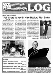 1986-02.pdf