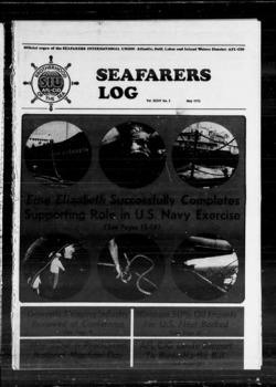 1972-05.PDF