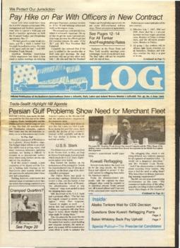 1987-06.pdf