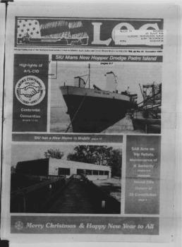 1981-12.pdf