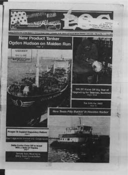 1982-01.PDF