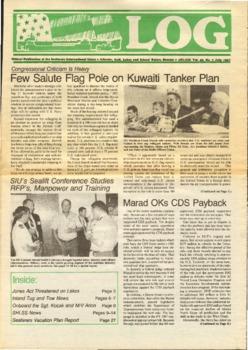 1987-07.pdf
