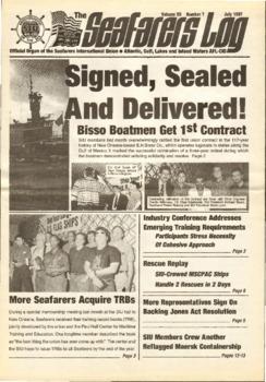 1997-07.pdf