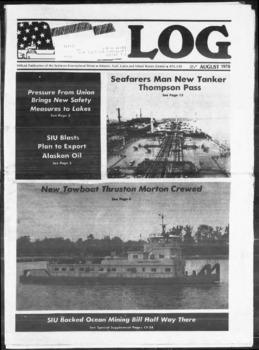 1978-08.PDF