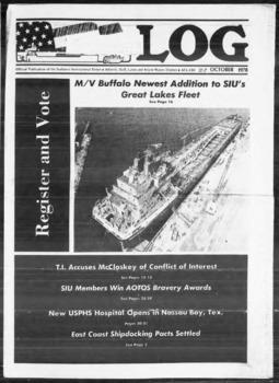 1978-10.PDF