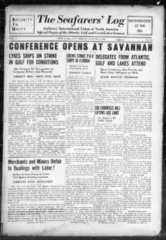 1939-08-04.PDF