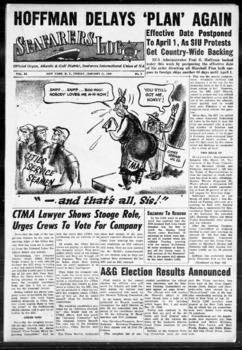 1949-01-21.PDF