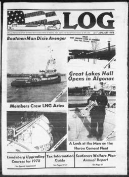 1978-01.PDF