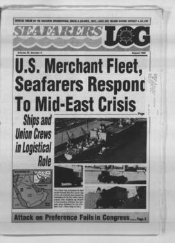 1990-08.PDF