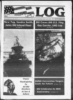 1978-11.PDF