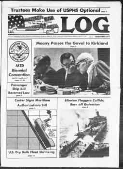 1979-11.PDF