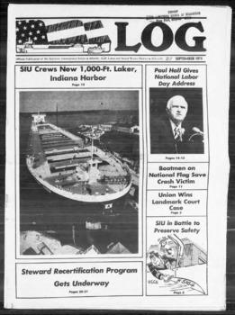 1979-09.PDF