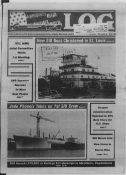 1982-05.PDF