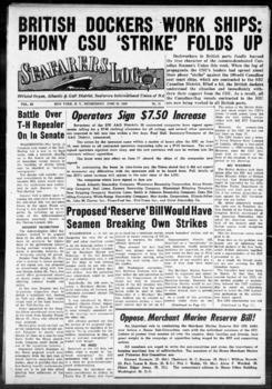 1949-06-22.PDF