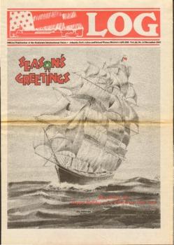 1987-12.pdf