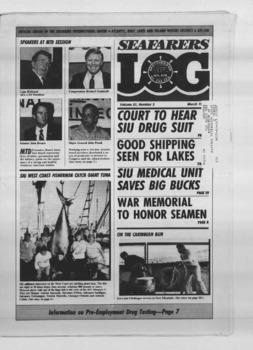 1989-03.PDF