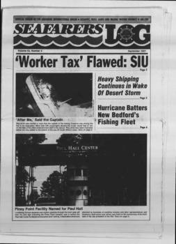 1991-09.PDF