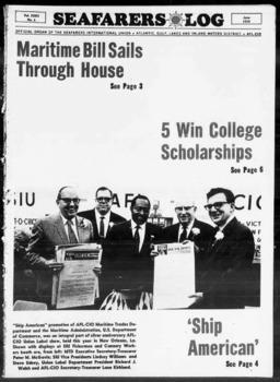 1970-06.PDF