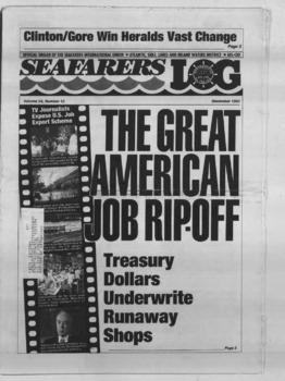 1992-12.PDF