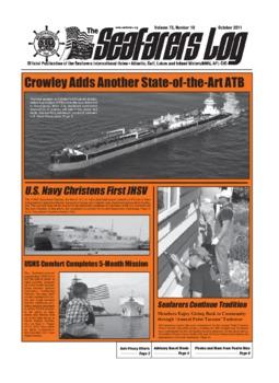 2011-10.pdf