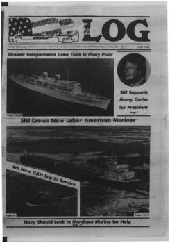 1980-05.PDF