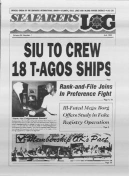 1990-07.PDF