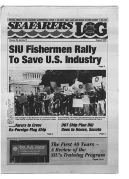 1992-08.PDF