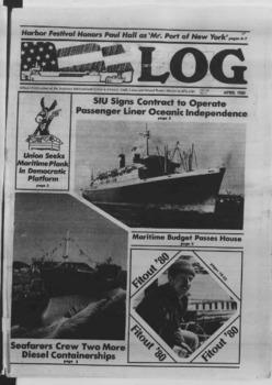 1980-04.PDF