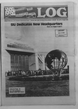 1983-08.PDF