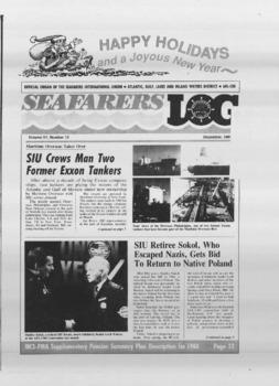 1989-12.PDF