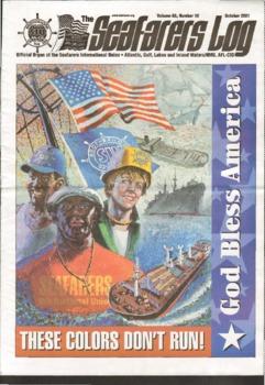 2001-10.pdf