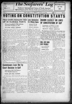 1939-08-18.PDF